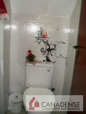 Casa 2 Dorm, Hípica, Porto Alegre (7637) - Foto 6