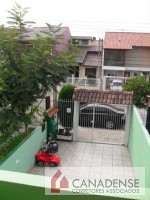 Casa 2 Dorm, Hípica, Porto Alegre (7637) - Foto 8