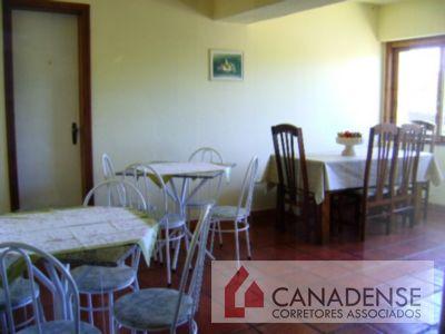 Village Center Zona Sul - Cobertura 2 Dorm, Cavalhada, Porto Alegre - Foto 20