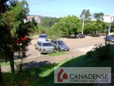 Village Center Zona Sul - Cobertura 2 Dorm, Cavalhada, Porto Alegre - Foto 21