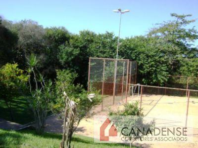 Village Center Zona Sul - Cobertura 2 Dorm, Cavalhada, Porto Alegre - Foto 25