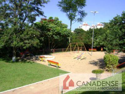 Village Center Zona Sul - Cobertura 2 Dorm, Cavalhada, Porto Alegre - Foto 26