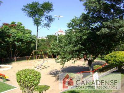 Village Center Zona Sul - Cobertura 2 Dorm, Cavalhada, Porto Alegre - Foto 27