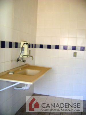 Village Center Zona Sul - Cobertura 2 Dorm, Cavalhada, Porto Alegre - Foto 5