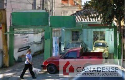 Terreno, Santana, Porto Alegre (7654) - Foto 3