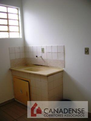 Casa 2 Dorm, Teresópolis, Porto Alegre (7664) - Foto 22
