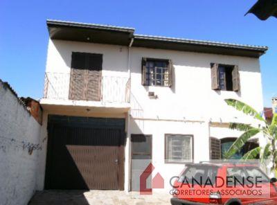 Casa 2 Dorm, Tristeza, Porto Alegre (7683) - Foto 2