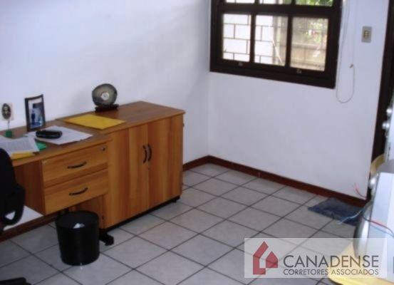 Casa 2 Dorm, Tristeza, Porto Alegre (7683) - Foto 13