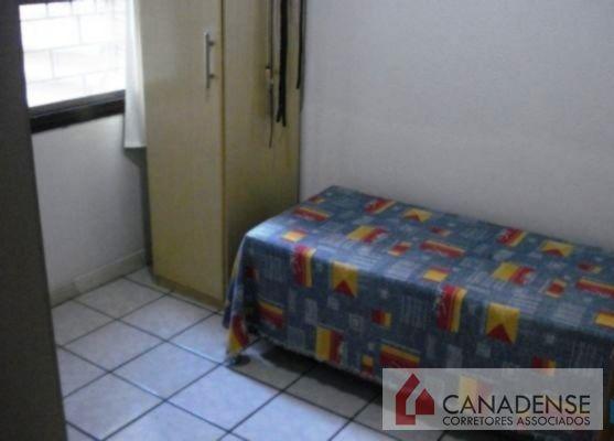 Casa 2 Dorm, Tristeza, Porto Alegre (7683) - Foto 17