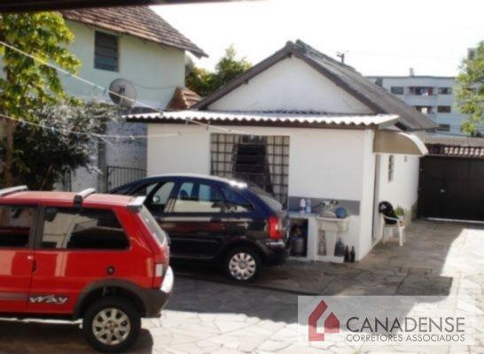 Casa 2 Dorm, Tristeza, Porto Alegre (7683) - Foto 20
