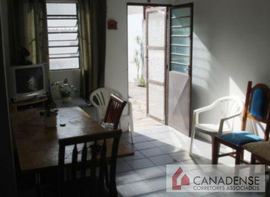 Casa 2 Dorm, Tristeza, Porto Alegre (7683) - Foto 3
