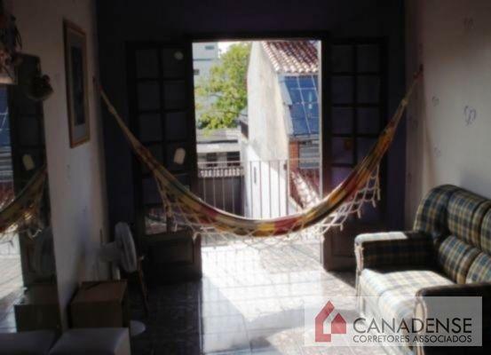 Casa 2 Dorm, Tristeza, Porto Alegre (7683) - Foto 4