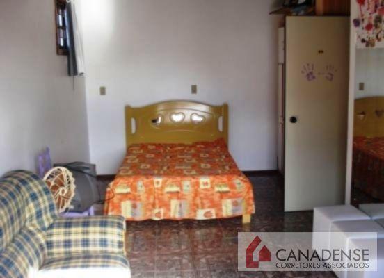 Casa 2 Dorm, Tristeza, Porto Alegre (7683) - Foto 5