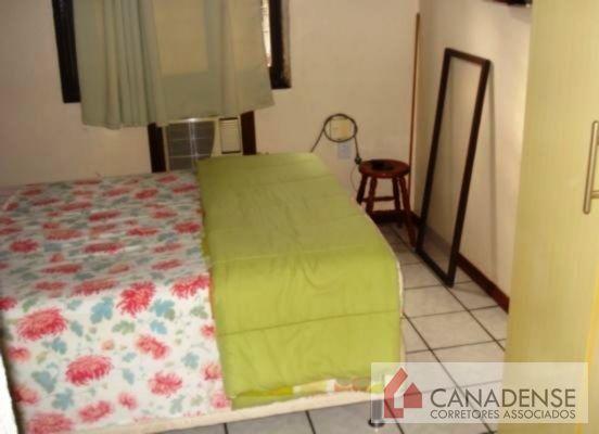 Casa 2 Dorm, Tristeza, Porto Alegre (7683) - Foto 6
