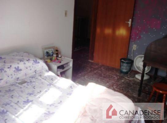 Casa 2 Dorm, Tristeza, Porto Alegre (7683) - Foto 9