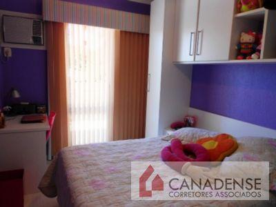 Casa 3 Dorm, Ipanema, Porto Alegre (7695) - Foto 8