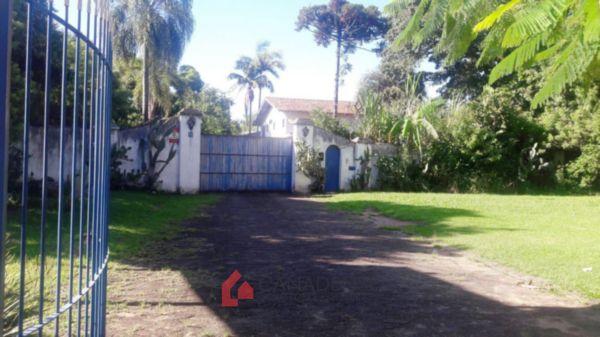 Terreno, Ipanema, Porto Alegre (7700) - Foto 4