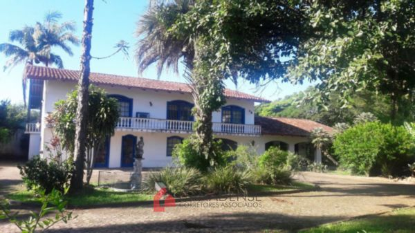 Terreno, Ipanema, Porto Alegre (7700)