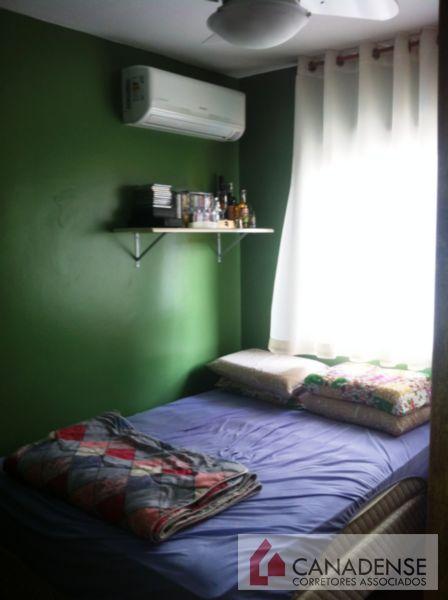 Di Primio Beck - Casa 3 Dorm, Guarujá, Porto Alegre (7702) - Foto 10
