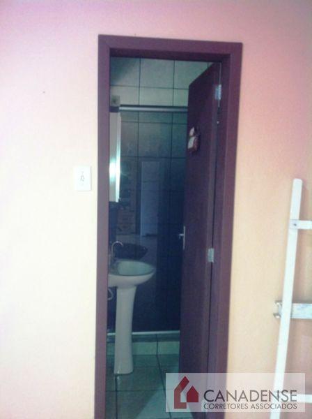 Di Primio Beck - Casa 3 Dorm, Guarujá, Porto Alegre (7702) - Foto 16