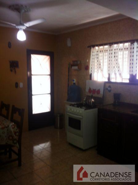 Di Primio Beck - Casa 3 Dorm, Guarujá, Porto Alegre (7702) - Foto 3