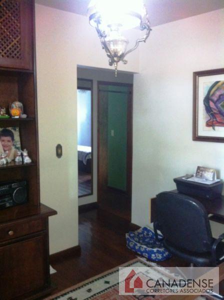 Di Primio Beck - Casa 3 Dorm, Guarujá, Porto Alegre (7702) - Foto 7