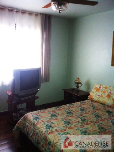 Di Primio Beck - Casa 3 Dorm, Guarujá, Porto Alegre (7702) - Foto 8