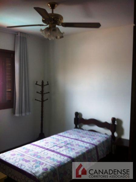 Di Primio Beck - Casa 3 Dorm, Guarujá, Porto Alegre (7702) - Foto 9