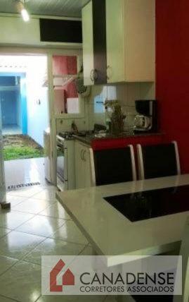 Parque Guadalupe - Casa 2 Dorm, Hípica, Porto Alegre (7710) - Foto 11