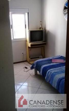 Parque Guadalupe - Casa 2 Dorm, Hípica, Porto Alegre (7710) - Foto 18