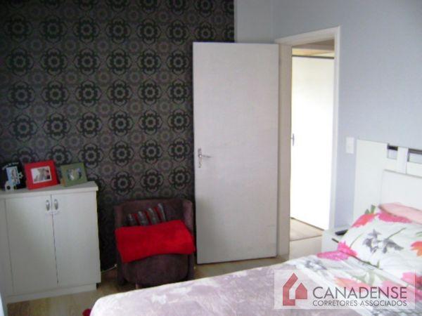 Canadense Corretores Associados - Apto 3 Dorm - Foto 3
