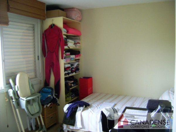 Canadense Corretores Associados - Apto 3 Dorm - Foto 4