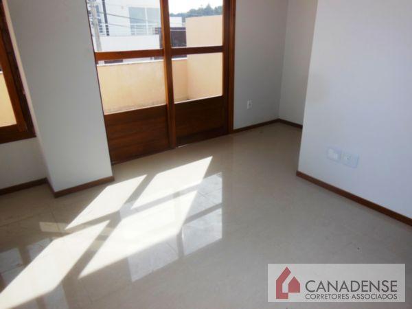 Lagos de Nova Ipanema - Casa 3 Dorm, Hípica, Porto Alegre (7744) - Foto 12