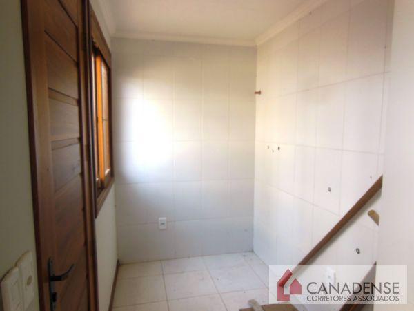 Lagos de Nova Ipanema - Casa 3 Dorm, Hípica, Porto Alegre (7744) - Foto 5