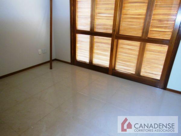 Lagos de Nova Ipanema - Casa 3 Dorm, Hípica, Porto Alegre (7744) - Foto 8