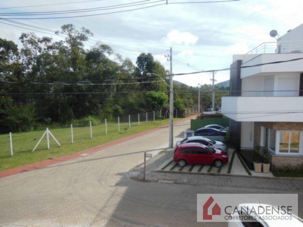 Lagos de Nova Ipanema - Casa 3 Dorm, Hípica, Porto Alegre (7744) - Foto 10