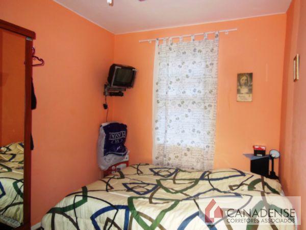 Apto 1 Dorm, Santana, Porto Alegre (7761) - Foto 12