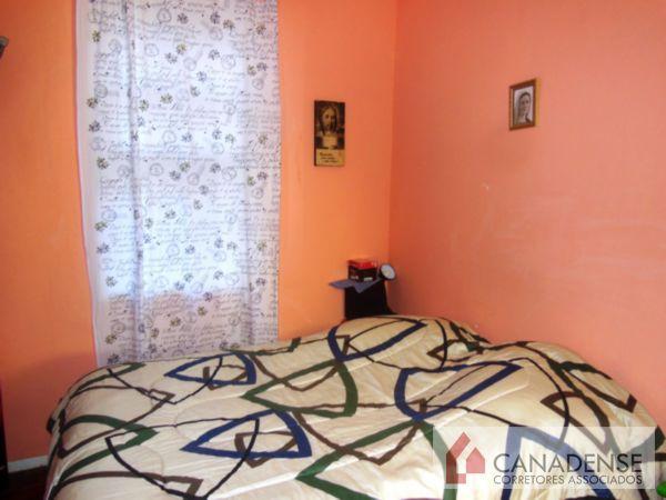 Apto 1 Dorm, Santana, Porto Alegre (7761) - Foto 13