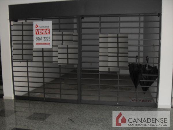 Canadense Corretores Associados - Sala, Cavalhada - Foto 2