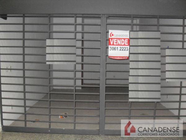 Canadense Corretores Associados - Sala, Cavalhada - Foto 3