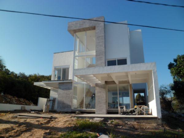 Reserva do Poente - Casa 3 Dorm, Ipanema, Porto Alegre (7785)