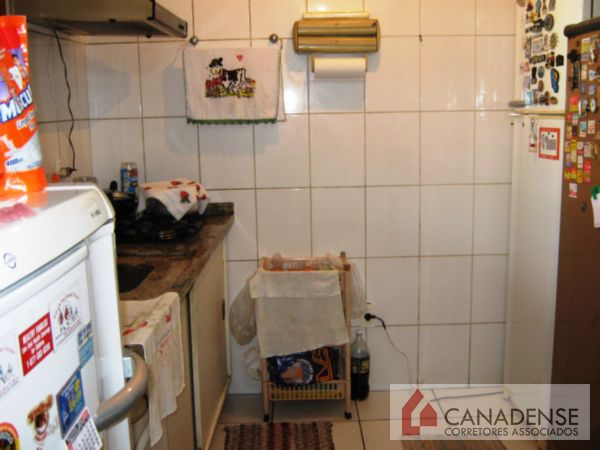 Canadense Corretores Associados - Casa 3 Dorm - Foto 25