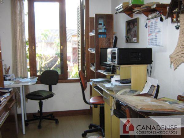 Canadense Corretores Associados - Casa 3 Dorm - Foto 8