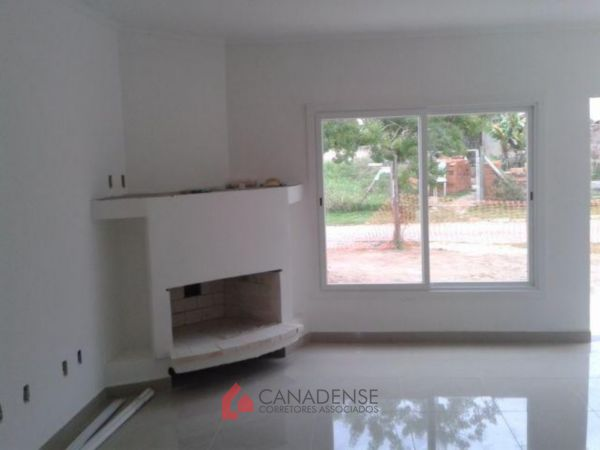 Cantegril - Casa 3 Dorm, Cantegril, Viamão (7834) - Foto 3