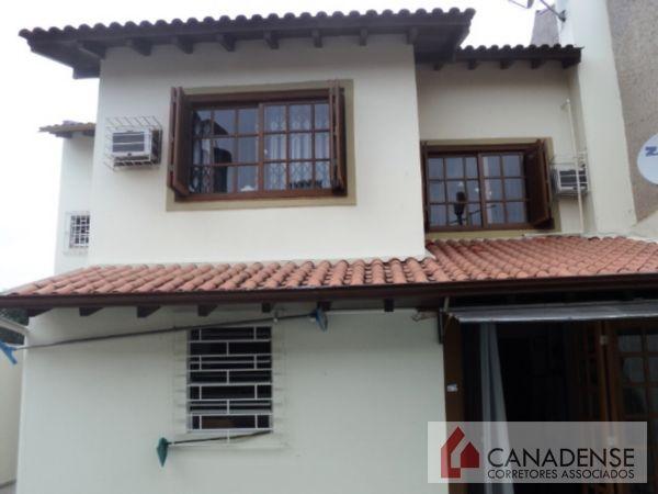 Tapete Verde - Casa 4 Dorm, Ipanema, Porto Alegre (7836) - Foto 14