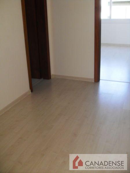 Lagos de Nova Ipanema - Casa 3 Dorm, Hípica, Porto Alegre (7847) - Foto 13