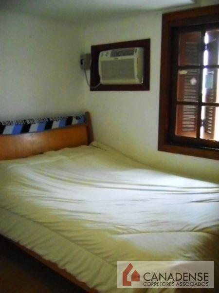 Ventos do Sul - Casa 3 Dorm, Camaquã, Porto Alegre (7848) - Foto 18