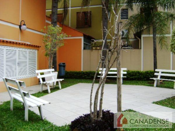 Ventos do Sul - Casa 3 Dorm, Camaquã, Porto Alegre (7848) - Foto 26