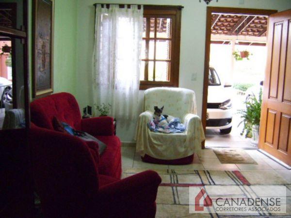 Ventos do Sul - Casa 3 Dorm, Camaquã, Porto Alegre (7848) - Foto 5