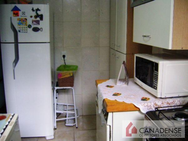 Ventos do Sul - Casa 3 Dorm, Camaquã, Porto Alegre (7848) - Foto 8
